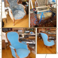Gildas Chevalier tapissier fabric atipic (7)