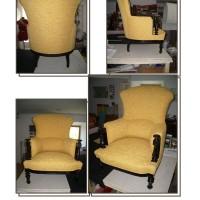 Gildas Chevalier tapissier fabric atipic (70)