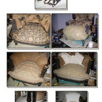 Gildas Chevalier tapissier fabric atipic (71)