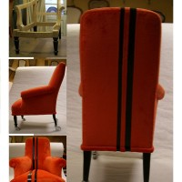Gildas Chevalier tapissier fabric atipic (8)