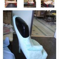 Gildas Chevalier tapissier fabric atipic (9)