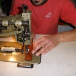 Atelier Fabric Atipic Made in France