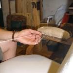 Atelier Tapisserie -  Fabric Atipic
